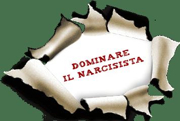 rieducare-un-narcisista