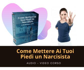 punire-un-narcisista-video-corso