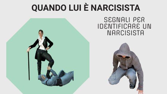 come-riconoscere-un-uomo-narcisista